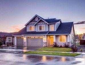 residential-min
